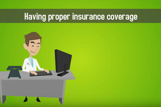 Must-Have Medical Doctors Insurance