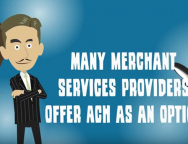 how-to-accept-credit-card-payments-with-merchant-services
