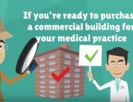 how-to-choose-a-commercial-loan-when-buying-a-commercial-condo