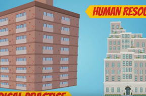 how-to-choose-a-human-resources-company