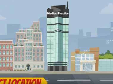 how-to-determine-your-medical-practice-location-options