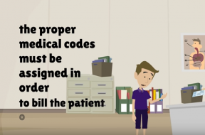 the-medical-coding-company-that-could