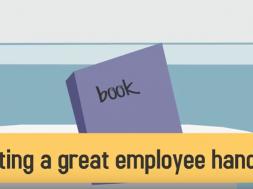 the-employee-handbook-from-hell