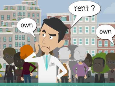 the-pros-and-cons-of-leasing-vs-buying