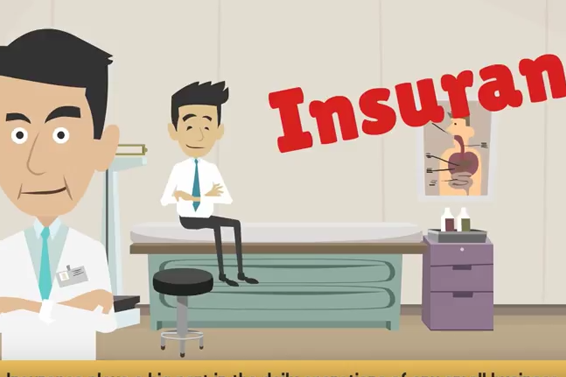 Types of Medical Insurance Every Doctor Needs