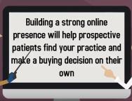 practice-website-development