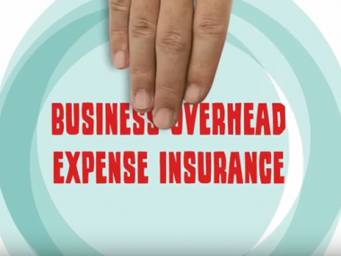 do-you-need-overhead-business-expenses-insurance