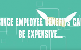 how-to-choose-employee-benefits