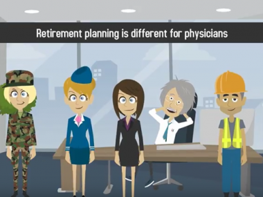 retirement-and-estate-planning-for-physicians