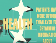 the-patient-education-enigma