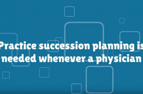 what-is-practice-succession-planning