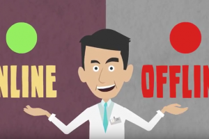 An Effective Medical Practice Advertisement