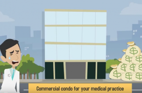 commercial-condo-for-medical-practice