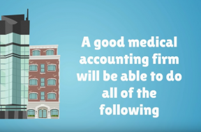 how-to-choose-a-medical-accounting-firm