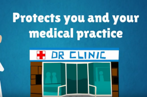 type-of-life-insurance-for-medical-practice