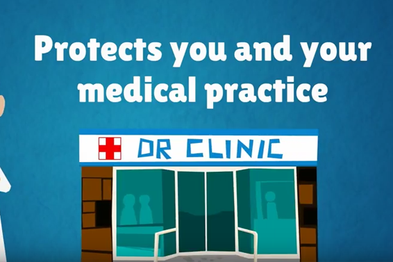 Type Of Life Insurance For Medical Practice