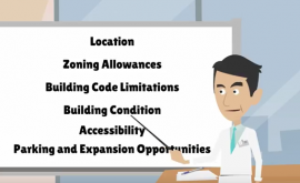 how-to-purchase-a-commercial-building