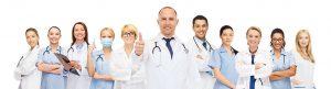 healthcare_providers
