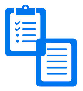 HEALTHCARE CREDENTIALING SERVICE